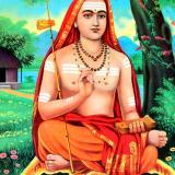 Saisrivardhan