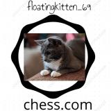 floatingkitten_69