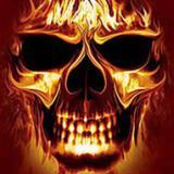 FireDragon09