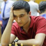 Shant_Sargsyan