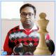 Freddy_Chess_Ruller
