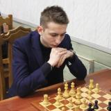 Oleksandr_Bortnyk