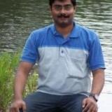 Manju27