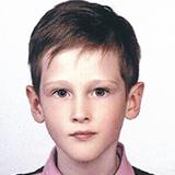 Leonid_Y