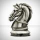 chess24x7