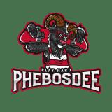 PhebosDee