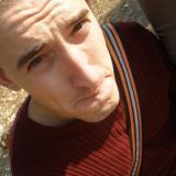 Uvarov_Andrey