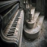Mozart9