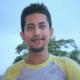 Mishu_Hussain