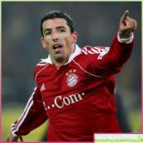 Roy_Makaay