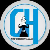 ChessHeroesTTV