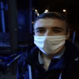 SamoylenkoA_29