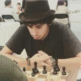 chessuriel
