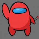 Dragonballz62o