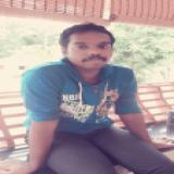 Jayadev-s