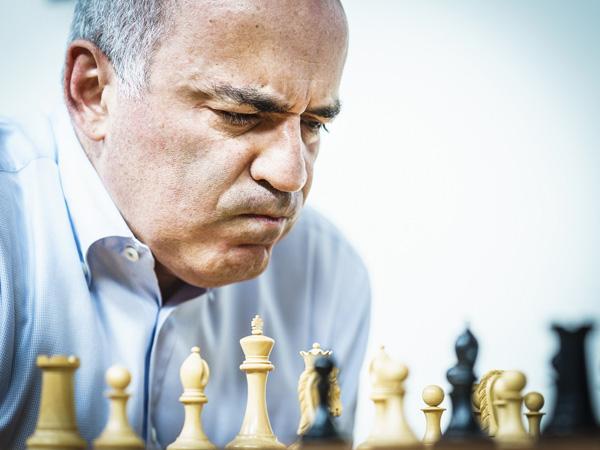 www.chess.com