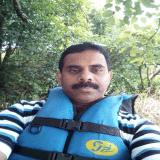 Manohar20141