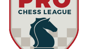 PRO Chess League: 3/25/17 Semi-Finals Pairings's Thumbnail