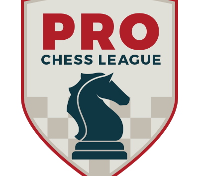PRO Chess League: 3/25/17 Semi-Finals Pairings's Thumbnail