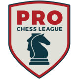PROChessLeague