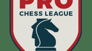 Regolamento Ufficiale Del Torneo di Qualificazione Alla PRO Chess League