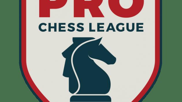 Gwiazdy sobotnich kwalifikacji do PRO Chess League