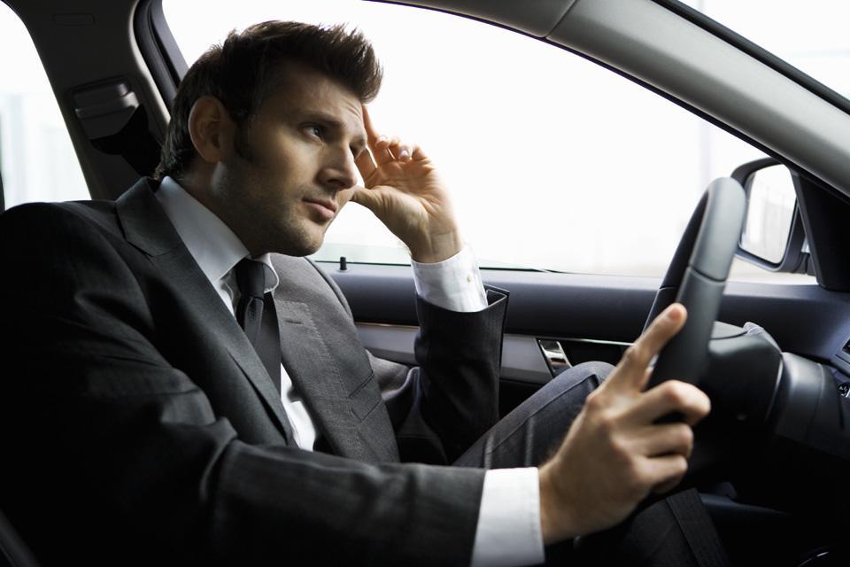 фотографии мужчин в автомобиле вам хочется зрительно