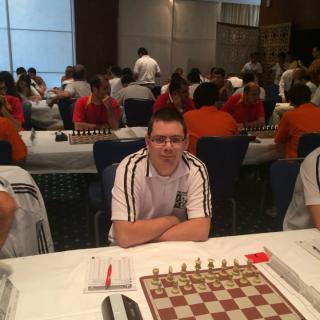 https://images.chesscomfiles.com/uploads/v1/user/29961538.6762f437.160x160o.6766ec090448@2x.jpeg