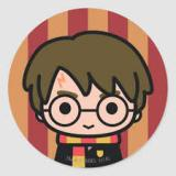 8Harry_Potter8