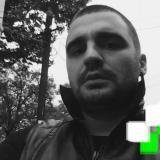 Rusofil_Petyr_Petrov