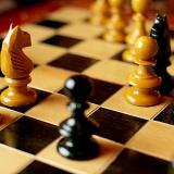 Chess360