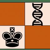ScienceSquares