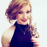 Anna_Chess