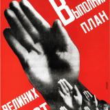 Leningrad84