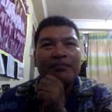 Pastor-Marlon