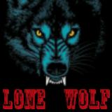 Lone_Wo1f