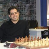 Ehsan_GhaemMaghami