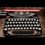 Typewriter44