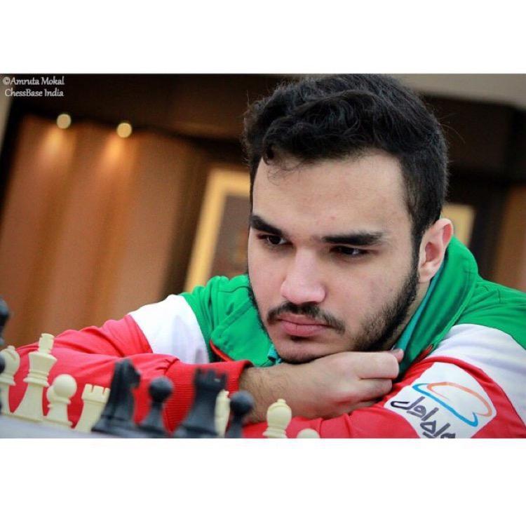 Resultado de imagen para Tabatabaei,Mohammad Amin