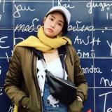 Jessica_Chen92