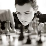 Grandmaster2B