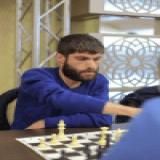 Davit_Tiraturyan