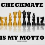 ChessSupremius101