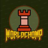 WorldChomp