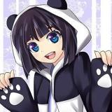 PandasAwesome