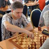 SAM_Smirnov