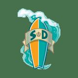 SanDiegoSurfers