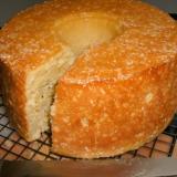 cheesebread-zh