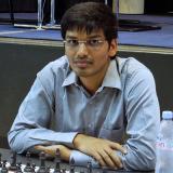 GM_Harikrishna