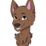 Lycan_the_Werewolf
